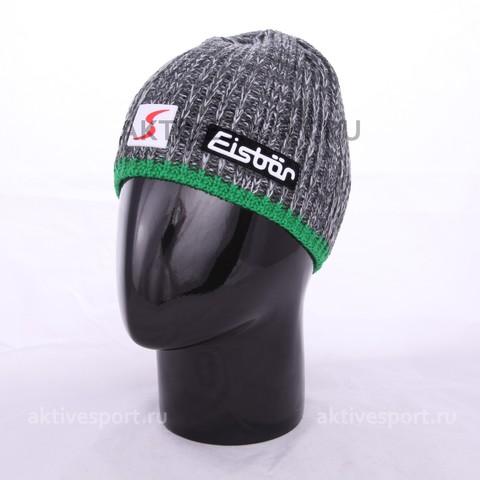 шапка Eisbar Rene SP 608