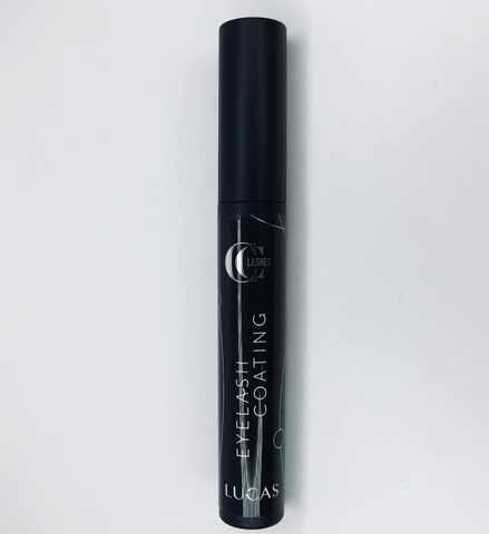 Закрепитель для ресниц CC Lashes Eyelash coating 5мл