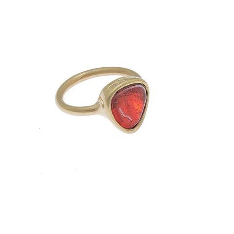 Кольцо Ciclon KORO509-11 R