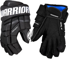 Перчатки WARRIOR Covert QRL4