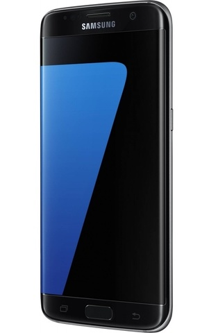 Star Galaxy S7 EDGE Black Onyx (MTK6582)