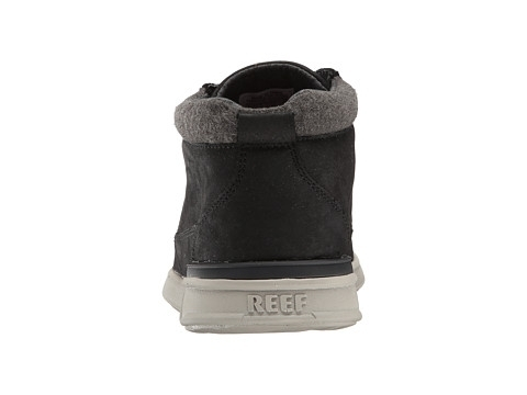 REEF Rover Mid Fgl