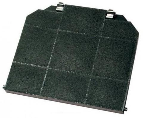 Угольный фильтр Franke 112.0016.756