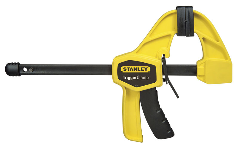 Струбцина быстрозажимная 300мм FatMax Stanley 0-83-005