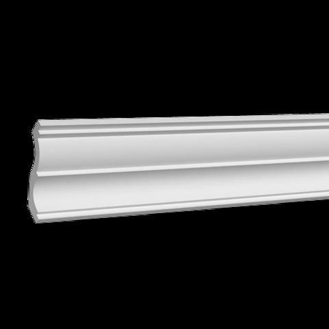 Карниз Европласт из полиуретана 1.50.161, интернет магазин Волео