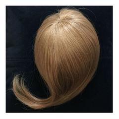 Накладная челка блонд Chelka bar