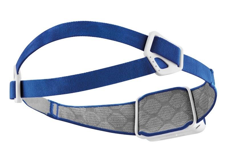 Налобный фонарь Petzl REACTIK Blue E92 HMI отзывы