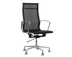 кресло офисное Eames High Beck Mesh