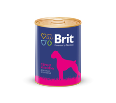 Brit Heart & Liver for dog