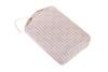 Покрывало 150х210 Luxberry Easy Life розовое