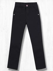 OP667Б джинсы детские, для мальчиков