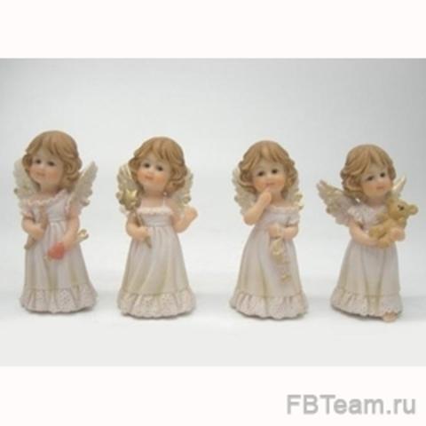 Ангелочек PLA16597