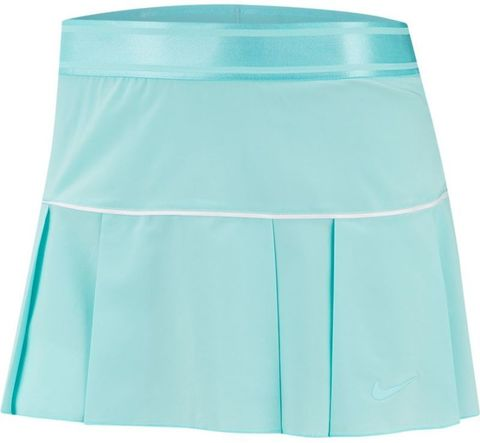 Теннисная юбка Nike Court Victory Skirt W - AT5724-434