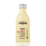 L`oreal Professionnel Expert Intense Repair - Шампунь (250 мл)