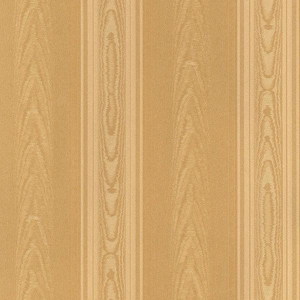 Обои Aura Silk Collection 2 SK34743, интернет магазин Волео