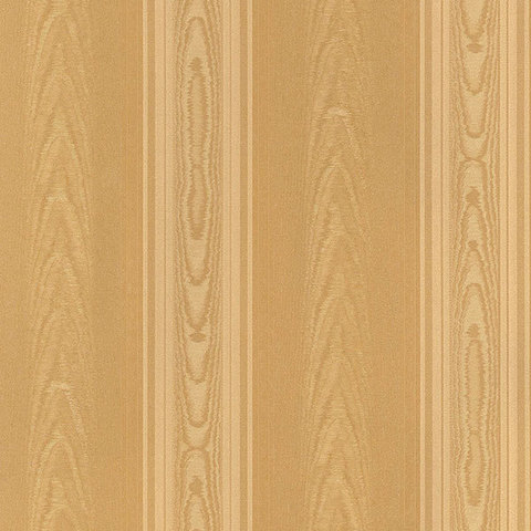 Обои Aura Silk Collection 2 SK34743, интернет магазин Волео