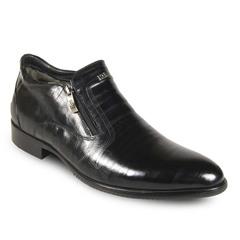 Ботинки #8 ID Collection
