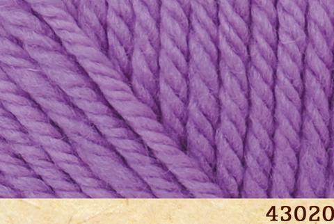 Купить Пряжа FibraNatura Inka Код цвета 43020 | Интернет-магазин пряжи «Пряха»