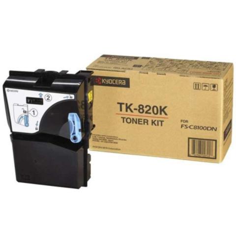TK-820K