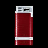 Colibri Belmont Red + Chrome CB LI-200C3