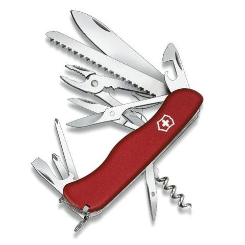 Нож Victorinox модель 0.9043 Hercules