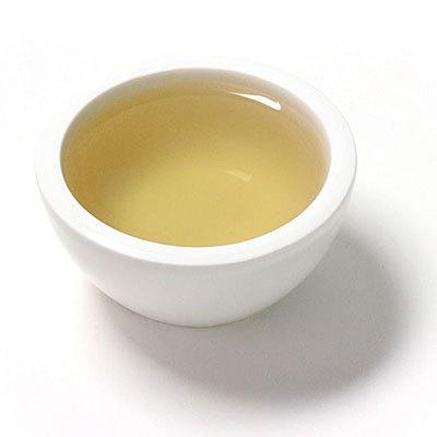 Ароматный Непальский чай в чашке