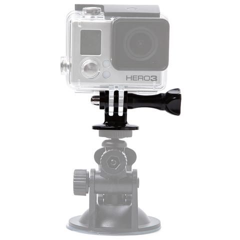 Крепление для GoPro на штатив + болт