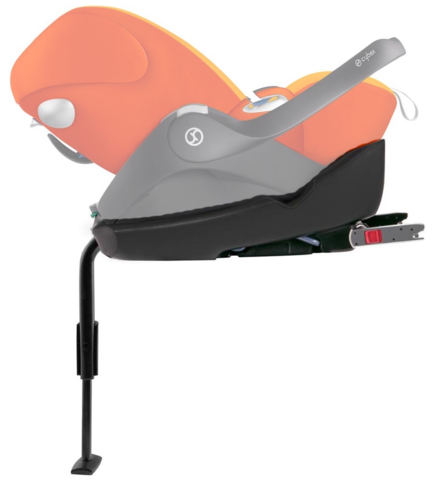 Cybex Aton Q Cloud Q Base-Fix база для автокресла