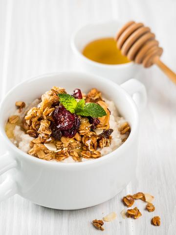 Завтраки 24