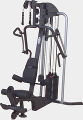 Силовой комплекс Body Solid G4I