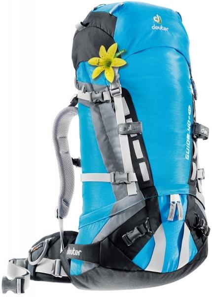 Рюкзаки для скитура Рюкзак женский Deuter Guide 40+ SL 900x600_4687_Guide40plusSL_3711_13.jpg