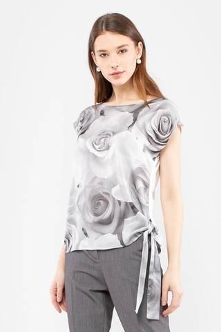 Блуза Г667а-488