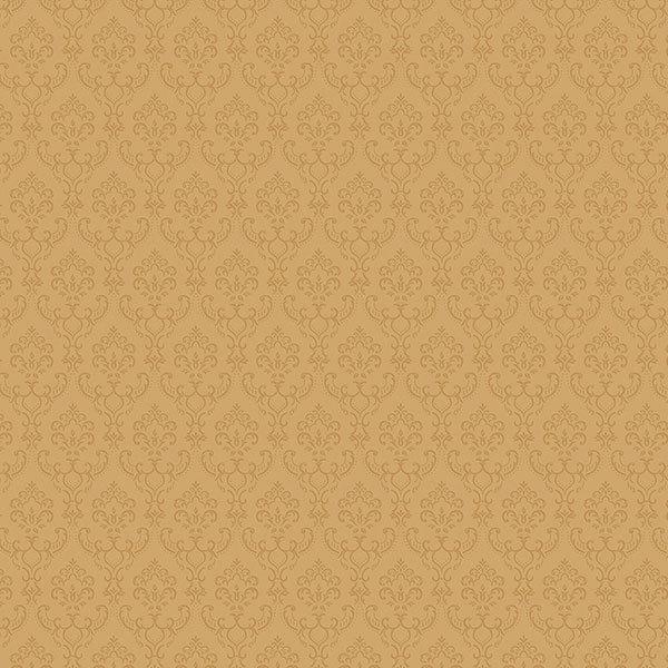Обои Aura Silk Collection 2 SK34744, интернет магазин Волео