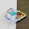 6090 Подвеска Сваровски Baroque Crystal AB (22х15 мм) (large_import_files_62_62263012498811e2aa0100306758cf4e_ac0af0d39d41414fb8af20c2eeafcb32)