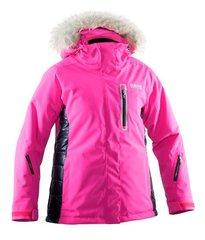 8848 ALTITUDE AMO детская горнолыжная куртка