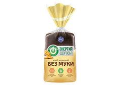 Хлеб зерновой Fazer, 351г