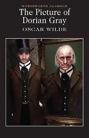 Kitab The Picture of Dorian Gray | Oscar Wilde
