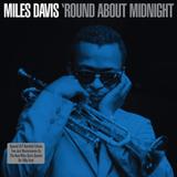 Miles Davis / 'Round About Midnight (2LP)