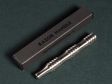 Ручка для т-образного станка «Циркон»