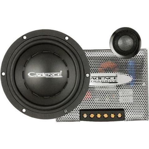 Cadence CVL-5K
