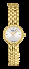 Женские часы Tissot T058.009.33.031.00