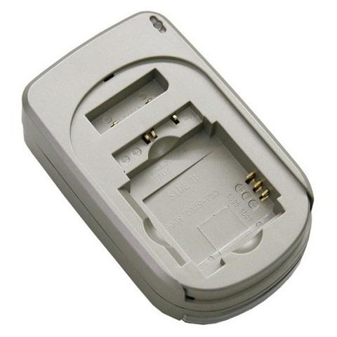 Зарядное устройство AcmePower AP CH-P1615 / для аккумуляторов Nikon