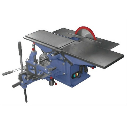 Станок деревообрабатывающий универсальный  Кратон WM-Multi-05  (4 01 03 005)