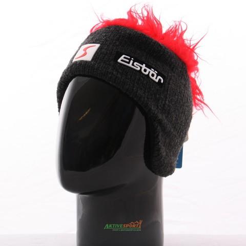 шапка Eisbar penny sp kids