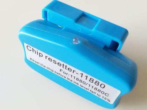 Программатор (ресеттер) для сброса картриджей Epson Stylus Pro 11880, 11880C, PX20000