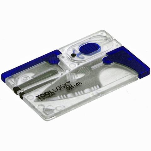 Нож - кредитка SOG модель TLICC2B
