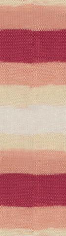 Alize Diva batik цвет 7106, пряжа, фото