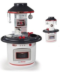 Smoby Кухня Tefal Chef (24139)