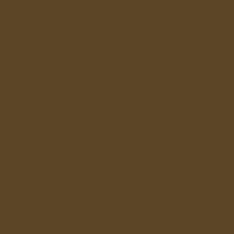 Пигмент Doreme 47 Dark Taupe