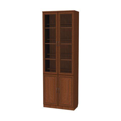 Шкаф для книг (Гарун-200)